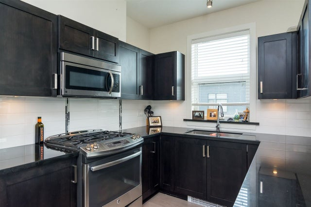 415 20078 FRASER HIGHWAY - Langley City Apartment/Condo for sale, 2 Bedrooms (R2508792) #13