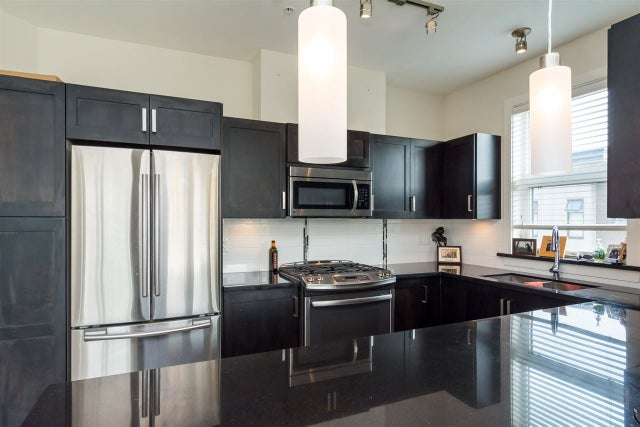 415 20078 FRASER HIGHWAY - Langley City Apartment/Condo for sale, 2 Bedrooms (R2508792) #14