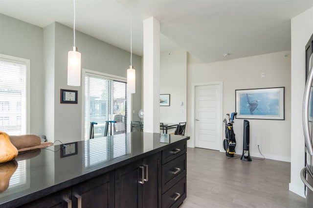 415 20078 FRASER HIGHWAY - Langley City Apartment/Condo for sale, 2 Bedrooms (R2508792) #15