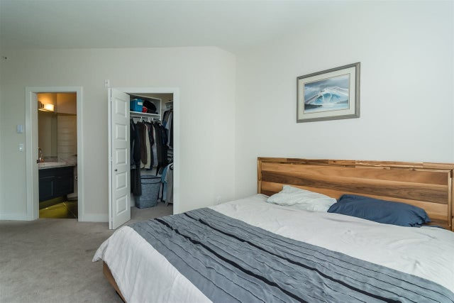 415 20078 FRASER HIGHWAY - Langley City Apartment/Condo for sale, 2 Bedrooms (R2508792) #18