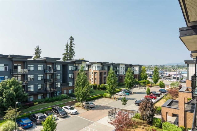 415 20078 FRASER HIGHWAY - Langley City Apartment/Condo for sale, 2 Bedrooms (R2508792) #23