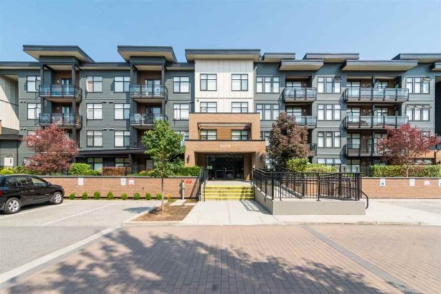415 20078 FRASER HIGHWAY - Langley City Apartment/Condo for sale, 2 Bedrooms (R2508792) #3