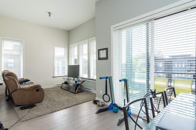 415 20078 FRASER HIGHWAY - Langley City Apartment/Condo for sale, 2 Bedrooms (R2508792) #6