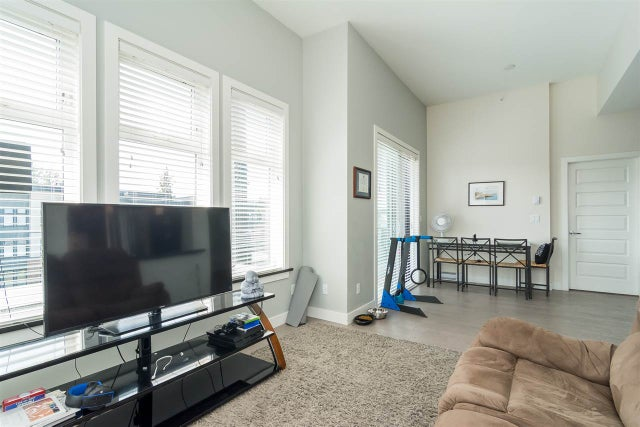 415 20078 FRASER HIGHWAY - Langley City Apartment/Condo for sale, 2 Bedrooms (R2508792) #8