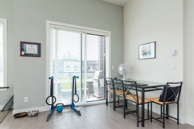 415 20078 FRASER HIGHWAY - Langley City Apartment/Condo for sale, 2 Bedrooms (R2508792) #9