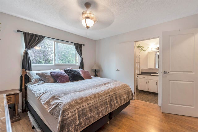 2889 WOODLAND DRIVE - Willoughby Heights House/Single Family for sale, 4 Bedrooms (R2509704) #16