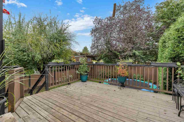 2889 WOODLAND DRIVE - Willoughby Heights House/Single Family for sale, 4 Bedrooms (R2509704) #33