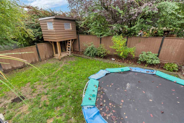 2889 WOODLAND DRIVE - Willoughby Heights House/Single Family for sale, 4 Bedrooms (R2509704) #36