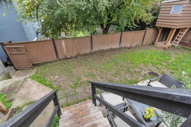 2889 WOODLAND DRIVE - Willoughby Heights House/Single Family for sale, 4 Bedrooms (R2509704) #39