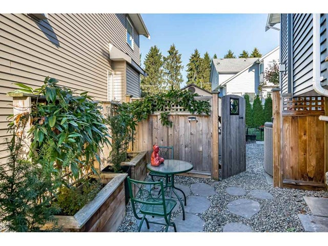 27515 27A AVENUE - Aldergrove Langley House/Single Family for sale, 5 Bedrooms (R2513783) #35
