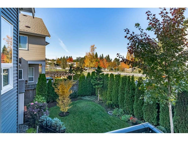 27515 27A AVENUE - Aldergrove Langley House/Single Family for sale, 5 Bedrooms (R2513783) #38