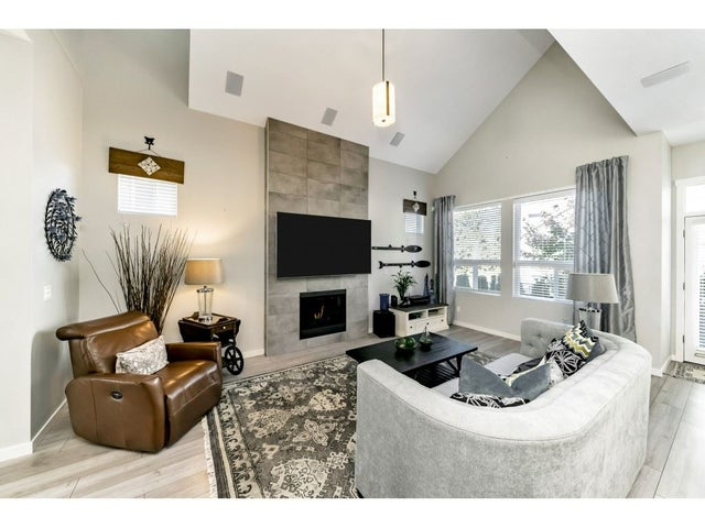 27515 27A AVENUE - Aldergrove Langley House/Single Family for sale, 5 Bedrooms (R2513783) #4