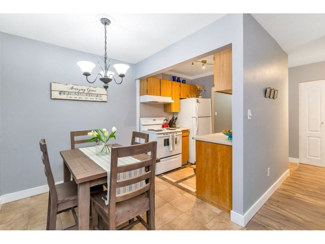 221 13775 74TH AVENUE - East Newton Apartment/Condo for sale, 1 Bedroom (R2517455) #10