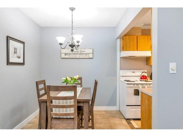 221 13775 74TH AVENUE - East Newton Apartment/Condo for sale, 1 Bedroom (R2517455) #11