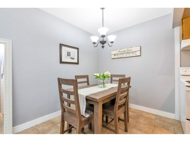 221 13775 74TH AVENUE - East Newton Apartment/Condo for sale, 1 Bedroom (R2517455) #12