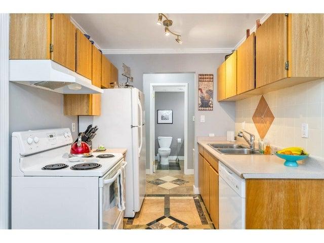 221 13775 74TH AVENUE - East Newton Apartment/Condo for sale, 1 Bedroom (R2517455) #14