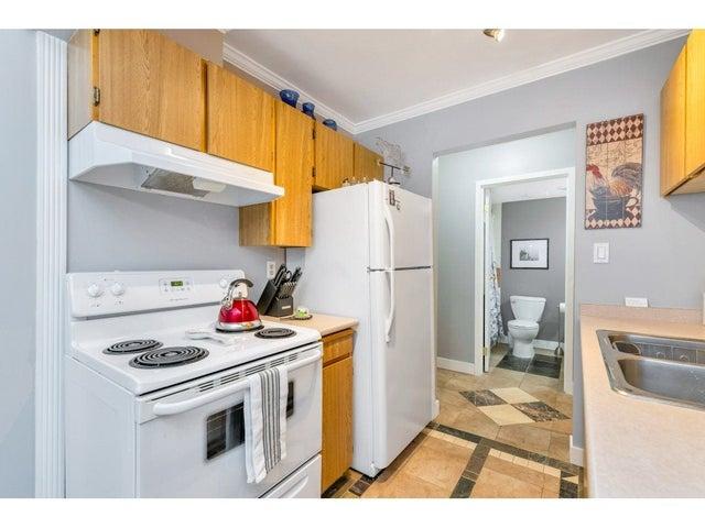 221 13775 74TH AVENUE - East Newton Apartment/Condo for sale, 1 Bedroom (R2517455) #15