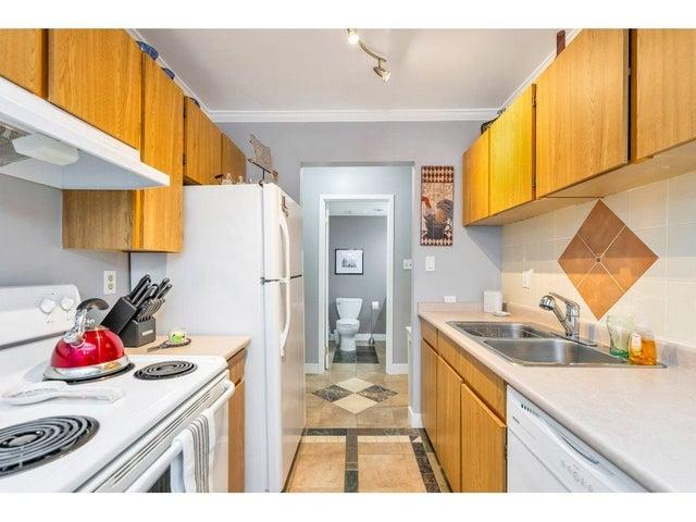 221 13775 74TH AVENUE - East Newton Apartment/Condo for sale, 1 Bedroom (R2517455) #17