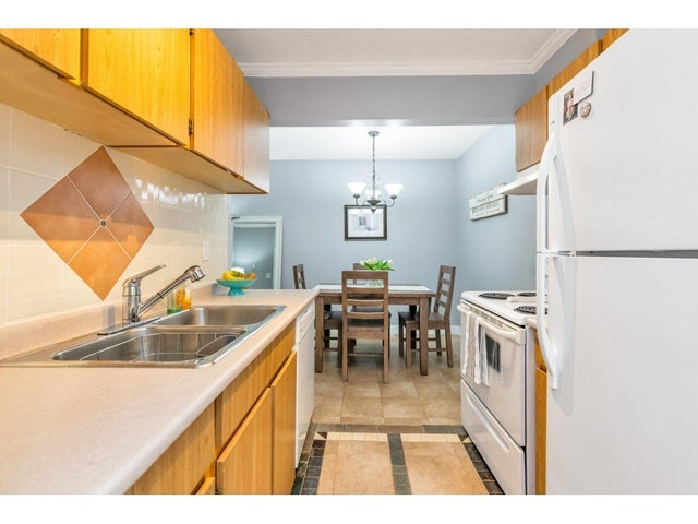 221 13775 74TH AVENUE - East Newton Apartment/Condo for sale, 1 Bedroom (R2517455) #18