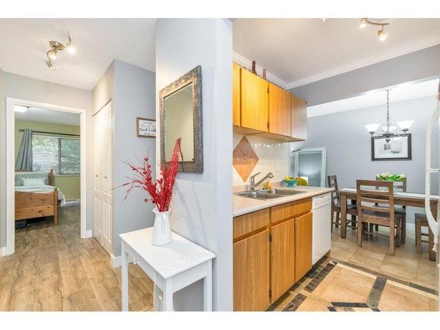 221 13775 74TH AVENUE - East Newton Apartment/Condo for sale, 1 Bedroom (R2517455) #19