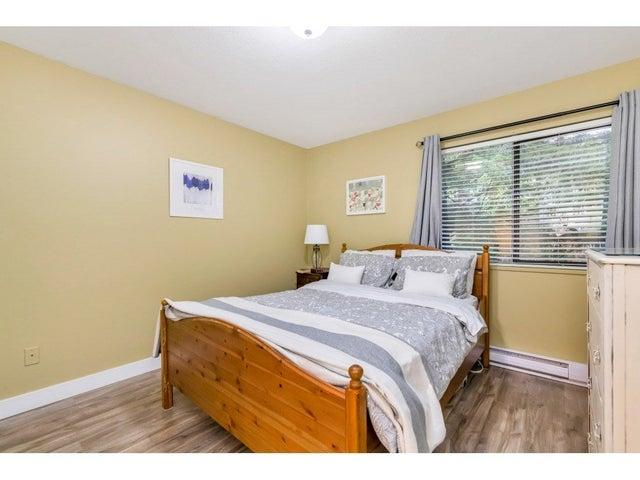 221 13775 74TH AVENUE - East Newton Apartment/Condo for sale, 1 Bedroom (R2517455) #20