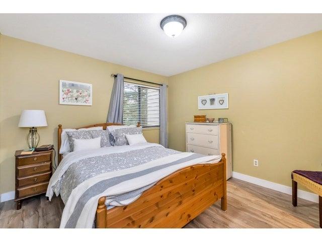 221 13775 74TH AVENUE - East Newton Apartment/Condo for sale, 1 Bedroom (R2517455) #21