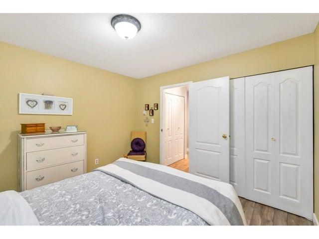 221 13775 74TH AVENUE - East Newton Apartment/Condo for sale, 1 Bedroom (R2517455) #22