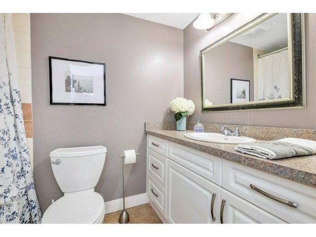 221 13775 74TH AVENUE - East Newton Apartment/Condo for sale, 1 Bedroom (R2517455) #23
