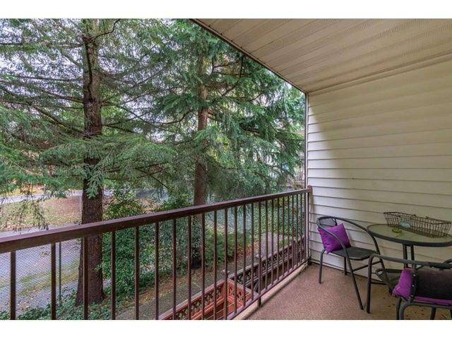 221 13775 74TH AVENUE - East Newton Apartment/Condo for sale, 1 Bedroom (R2517455) #25