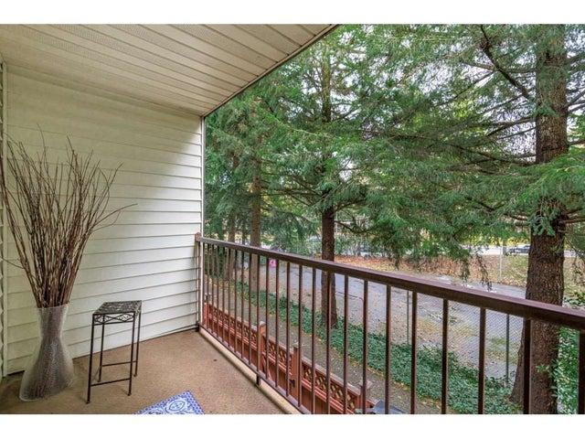 221 13775 74TH AVENUE - East Newton Apartment/Condo for sale, 1 Bedroom (R2517455) #26