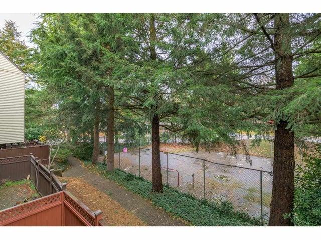 221 13775 74TH AVENUE - East Newton Apartment/Condo for sale, 1 Bedroom (R2517455) #27