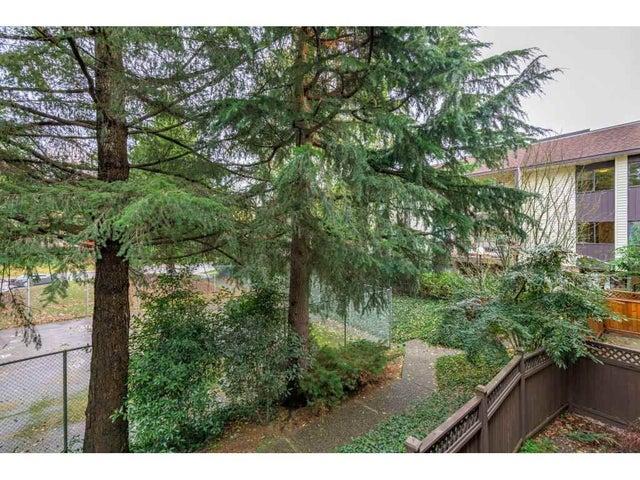221 13775 74TH AVENUE - East Newton Apartment/Condo for sale, 1 Bedroom (R2517455) #28