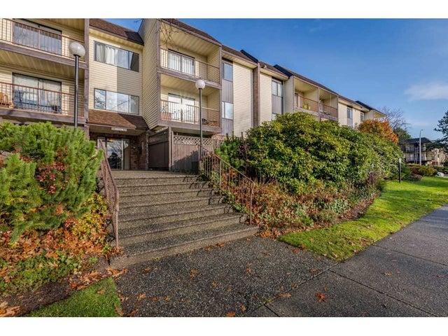 221 13775 74TH AVENUE - East Newton Apartment/Condo for sale, 1 Bedroom (R2517455) #3