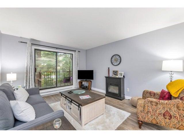 221 13775 74TH AVENUE - East Newton Apartment/Condo for sale, 1 Bedroom (R2517455) #5