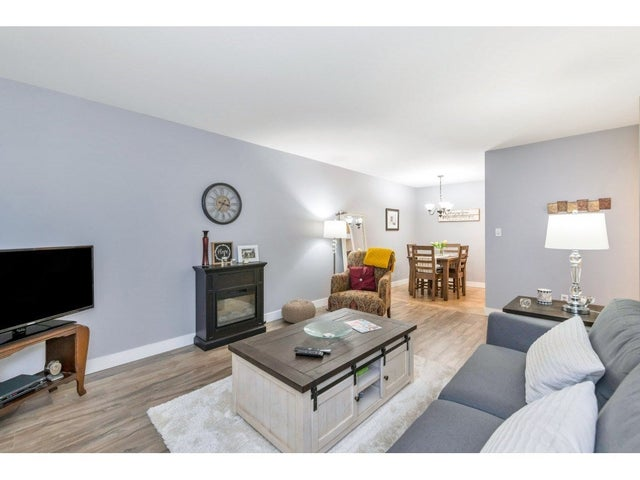 221 13775 74TH AVENUE - East Newton Apartment/Condo for sale, 1 Bedroom (R2517455) #7