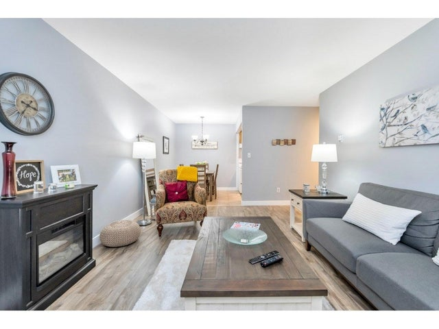 221 13775 74TH AVENUE - East Newton Apartment/Condo for sale, 1 Bedroom (R2517455) #8