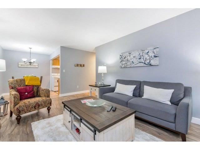 221 13775 74TH AVENUE - East Newton Apartment/Condo for sale, 1 Bedroom (R2517455) #9
