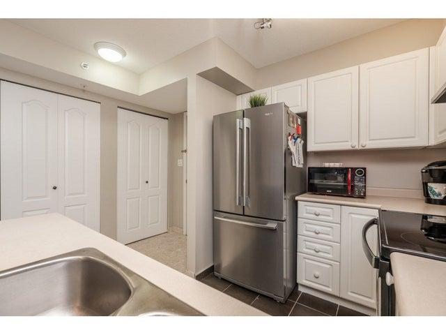 421 5880 DOVER CRESCENT - Riverdale RI Apartment/Condo for sale, 1 Bedroom (R2532709) #10