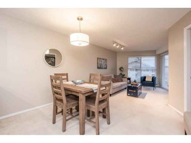 421 5880 DOVER CRESCENT - Riverdale RI Apartment/Condo for sale, 1 Bedroom (R2532709) #11
