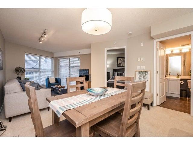 421 5880 DOVER CRESCENT - Riverdale RI Apartment/Condo for sale, 1 Bedroom (R2532709) #12