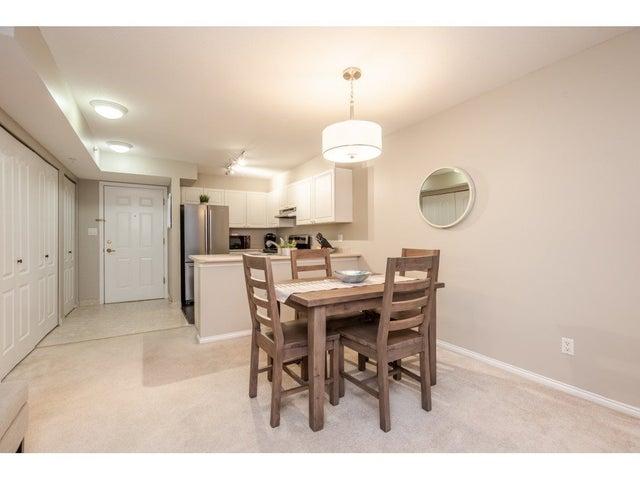 421 5880 DOVER CRESCENT - Riverdale RI Apartment/Condo for sale, 1 Bedroom (R2532709) #13