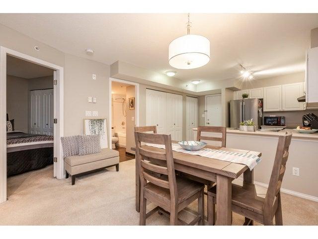 421 5880 DOVER CRESCENT - Riverdale RI Apartment/Condo for sale, 1 Bedroom (R2532709) #14