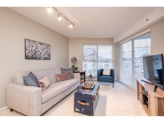 421 5880 DOVER CRESCENT - Riverdale RI Apartment/Condo for sale, 1 Bedroom (R2532709) #15