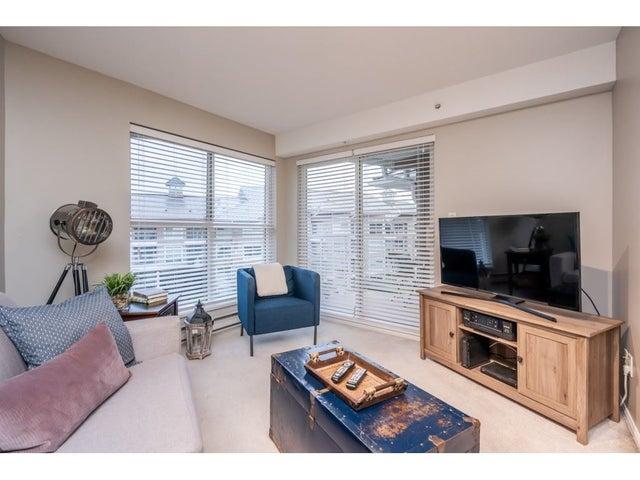 421 5880 DOVER CRESCENT - Riverdale RI Apartment/Condo for sale, 1 Bedroom (R2532709) #16