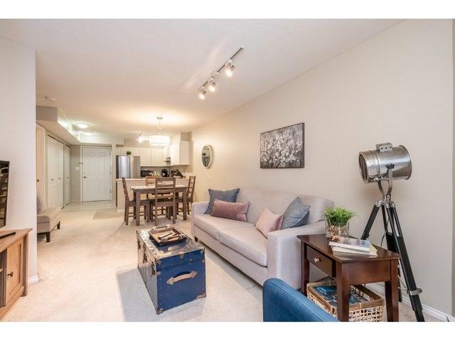 421 5880 DOVER CRESCENT - Riverdale RI Apartment/Condo for sale, 1 Bedroom (R2532709) #17