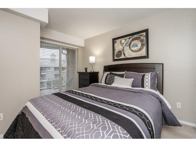 421 5880 DOVER CRESCENT - Riverdale RI Apartment/Condo for sale, 1 Bedroom (R2532709) #18
