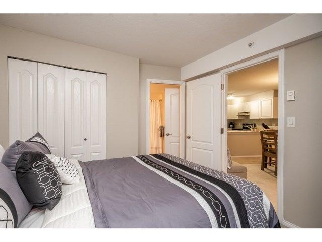 421 5880 DOVER CRESCENT - Riverdale RI Apartment/Condo for sale, 1 Bedroom (R2532709) #19