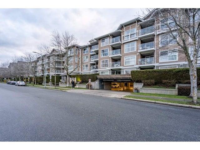 421 5880 DOVER CRESCENT - Riverdale RI Apartment/Condo for sale, 1 Bedroom (R2532709) #1