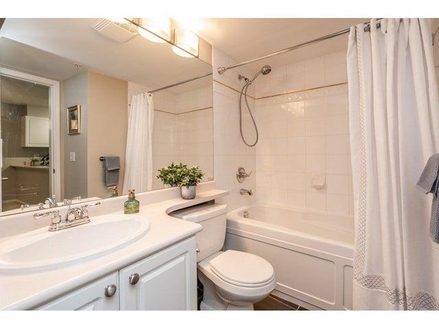 421 5880 DOVER CRESCENT - Riverdale RI Apartment/Condo for sale, 1 Bedroom (R2532709) #20