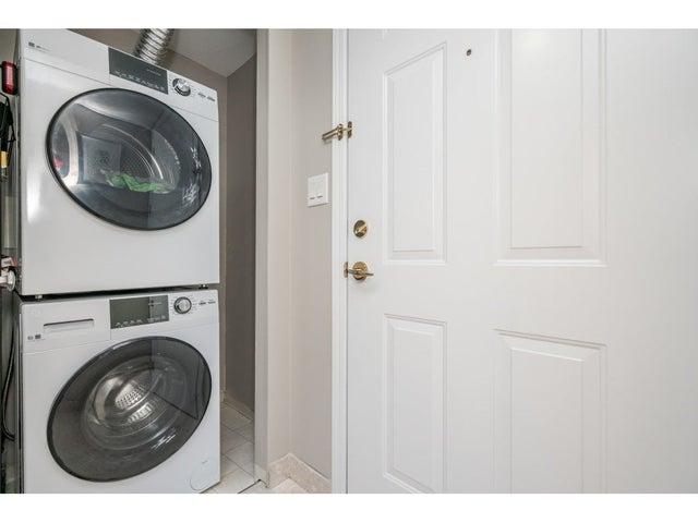421 5880 DOVER CRESCENT - Riverdale RI Apartment/Condo for sale, 1 Bedroom (R2532709) #21